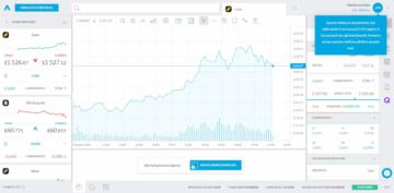 funzionalita-trading-212