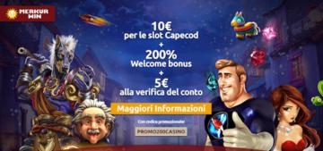 merkur-win-casino-bonus-esclusivo