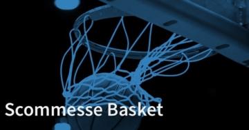 scommesse-basket