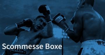scommesse-boxe