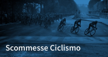 scommesse-ciclismo