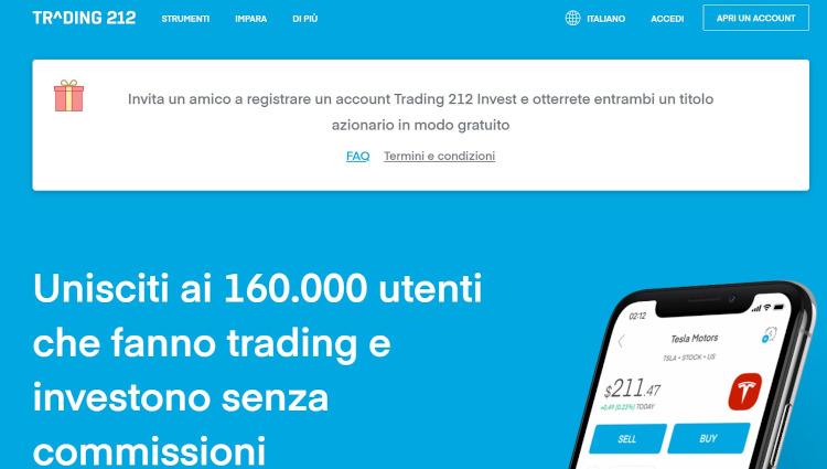trading-212-bonus