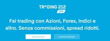 trading-212-demo
