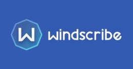 windscribe_vpn_logo