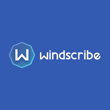 windscribe_vpn_logo