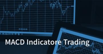 MACD-indicatore-trading