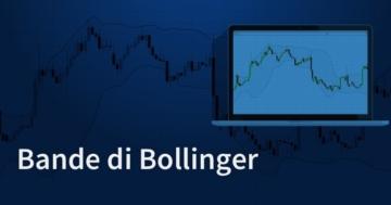 bande-di-bollinger