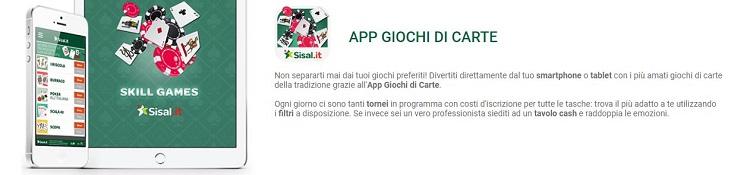 briscola-online-app-e-mobile