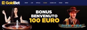 goldbet-casino-bonus-benvenuto
