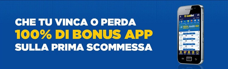 goldbet-mobile-app-bonus