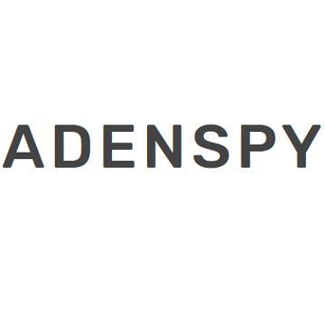 logo_adenspy