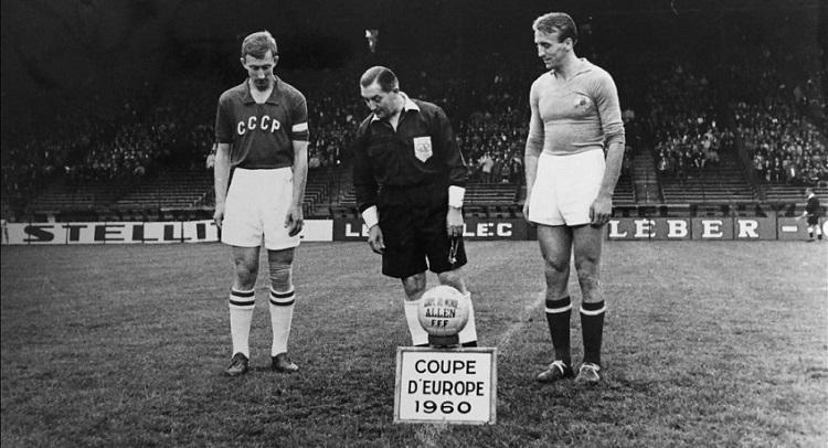storia-europei-di-calcio