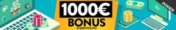planetwin365-poker-online-bonus-benvenuto