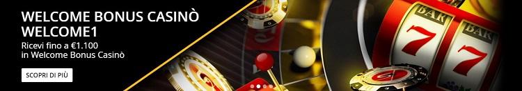 stanleybet-casino-bonus-benvenuto-welcome