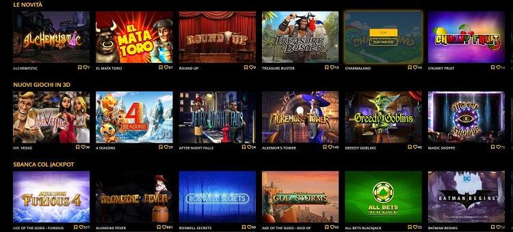 stanleybet-casino-slot-e-giochi