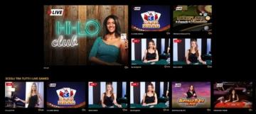 stanleybet-live-casino