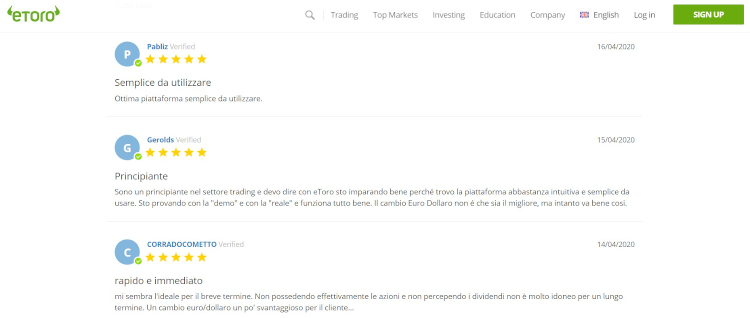 eToro-recensioni-opinioni-utenti