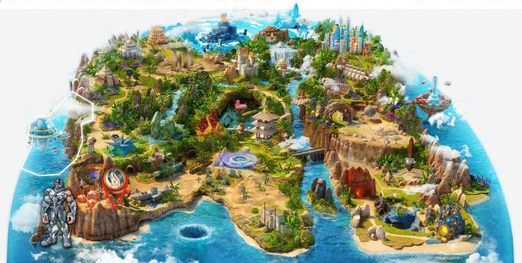 eurobet-casino-legend-mondo-avventura