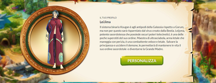 eurobet-casino-legend-personaggi