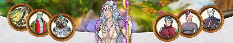 eurobet-casino-legend-primo-accesso-e-scelta personaggio
