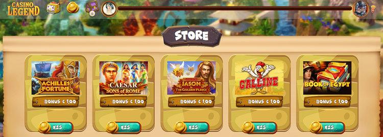 eurobet-casino-legend-store-negozio-bonus