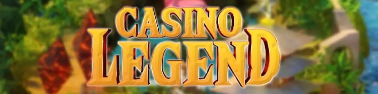 eurobet-casino-legend