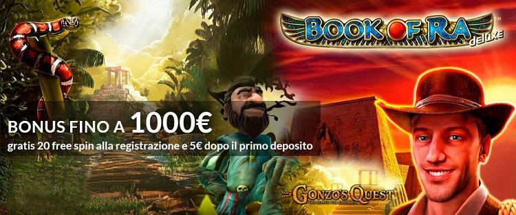 fantasyteam-bonus-benvenuto-casino