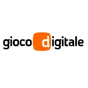 gioco-digitale