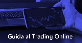 guida-trading-online