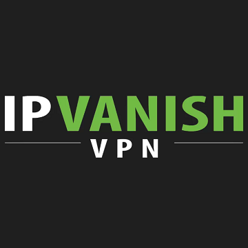 ip_vanish_logo
