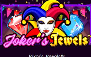 jokers_jewels_logo