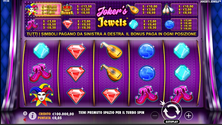 jokers_jewels_slot