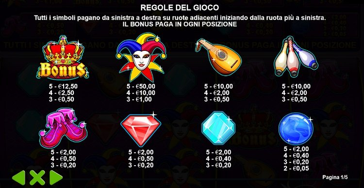 jokers_jewels_slot_come_funziona