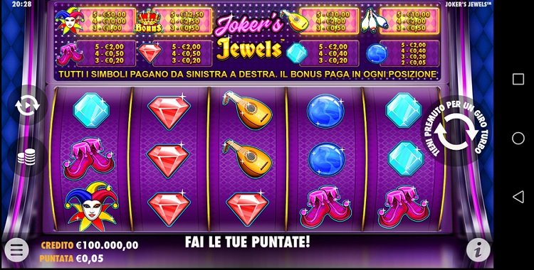 jokers_jewels_slot_su_mobile