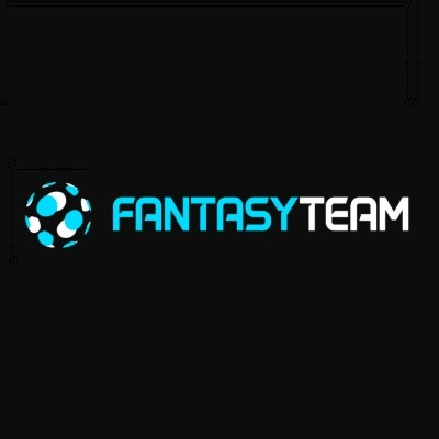 logo-fantasyteam