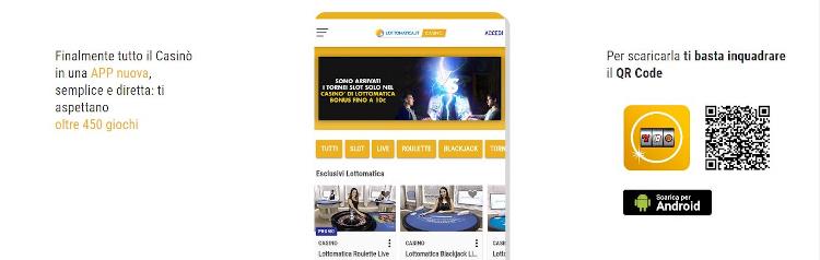lottomatica-app-casino-giochi-online