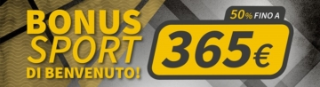 planetwin365-bonus-benvenuto-scommesse-sport