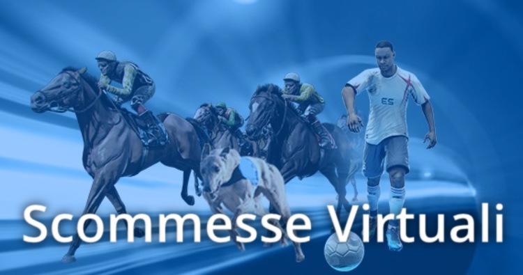 scommesse-virtuali