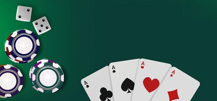 siti-poker-non-raccomandati