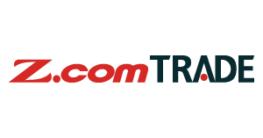 z-com-logo