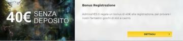 admiral-bonus-senza-deposito
