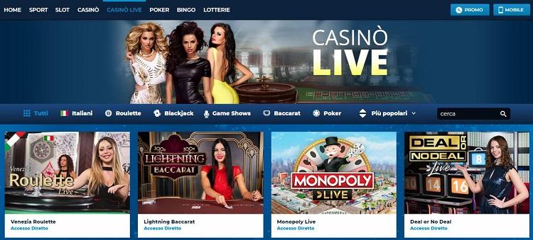 admiral-live-casino-online