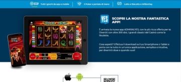 admiral-mobile-app-casino