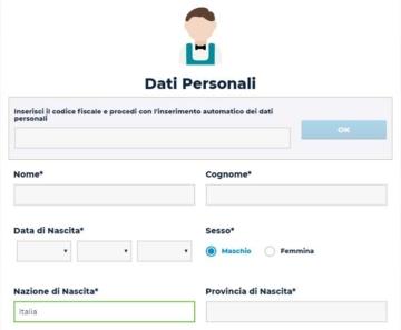 admiral-registrazione-sito