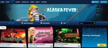 admiral-slot-casino-giochi