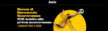 bwin-bonus-benvenuto-scommesse