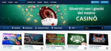 casino-yes-slot-admiral-sportyes