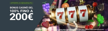 codere-bonus-benvenuto-casino