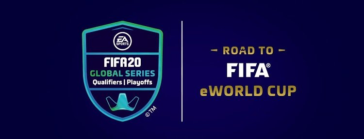 esport-calcio-fifa-global-series-eworld-cup-online