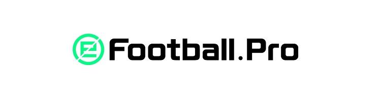 esport-calcio-pes-efootball-pro-konami-online